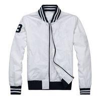 Cheap Men Zipper cardigan jacket Best Crew Neck Long Sleeve Sport Tracksuits Hoodies
