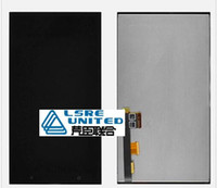 Replacement Full LCD Display Touch Screen Digitizer One Max