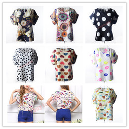 Red Trendy Plus Size Clothing For Women Wholesale Wholesaletrendy