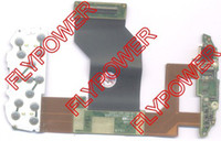 100% warranty in Bulk China Free Shipping for Fresh Original Mobile Phone Flex Cable, flat cable for HTC P4550 TYTN II
