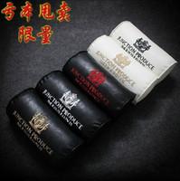 Wholesale Vip dad jp headrest auto supplies headrest neck pillow car care pillow four seasons kaozhen pillow