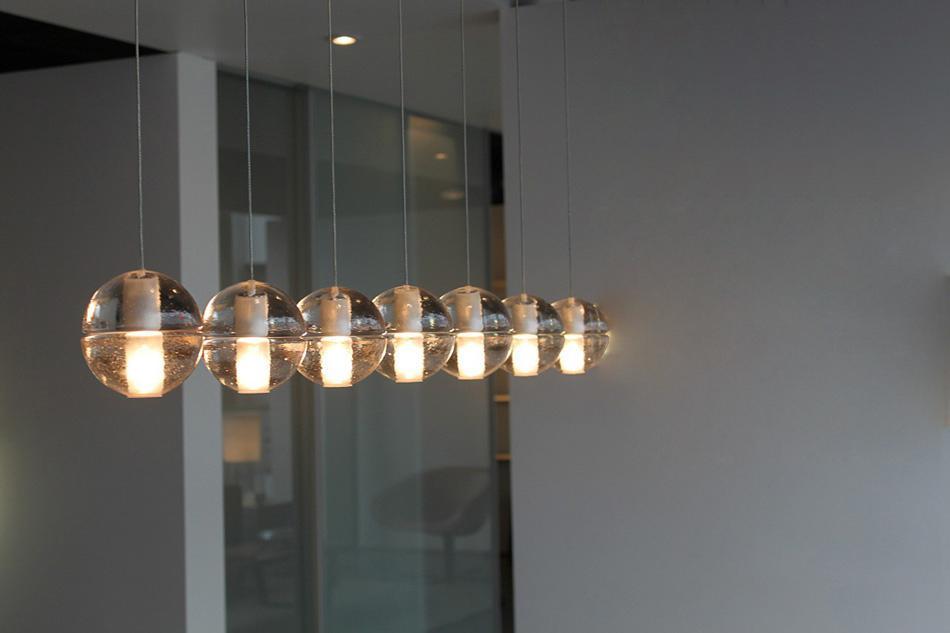 Kristall lampen günstig: kaufen großhandel kristall deckenleuchten ...