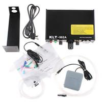 Wholesale Solder Paste Glue Dropper Liquid Auto Dispenser Controller for SMD PCB H4951