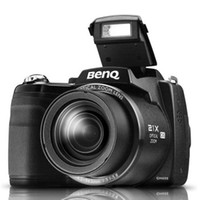 Wholesale GH600 digital camera Phantom Black million pixels inch LCD screen x optical zoom mm wide angle cm macro