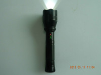 Wholesale Outdoor Waterproof Night Fishing Camera Flashlight Fishing Product