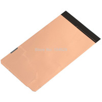 Wholesale SZ Adhesive Glue Sticker Tape for Back LCD Touch Screen Fit For Samsung S4 D1307 T