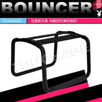 Wholesale sex products for couple TOUGHAGE BRAND sex relaxed chair adult games sex toys position chairs masturbation stool Sex Furnitures