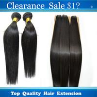 vendors - Crazy Sales Malaysian Unprocessed Virgin Hair Mix length inch Silky Straight g Bundles Hair Vendors DHL Fast