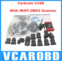 audi forms - Carbrain C168 Scanner with Bluetooth with year warranty form YOga