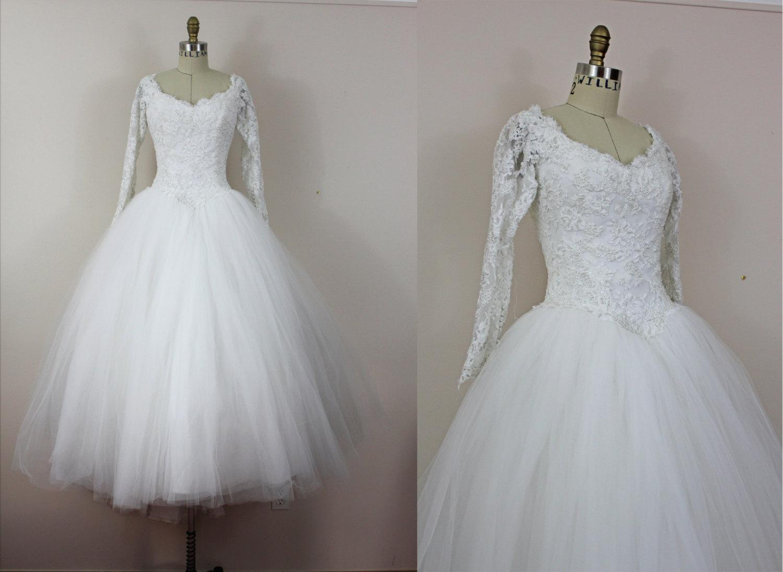 1950s Vintage Wedding Cake Ideas and Designs