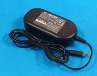 Wholesale AA E9 AC Adapter For Samsung AA E7 AA E8 AA E6A VP DX200 i VP DX2050 VPDC175WB