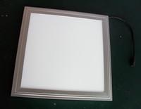 Cheap Yes led panel lights Best 85-265V 2835 panel light
