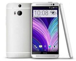 Wholesale HDC MTK6582 Quad Core HDC One Max M8 Inch Android Smart Phone WCDMA G GSM GB RAM GB ROM MP Camera Single Micro Sim GPS
