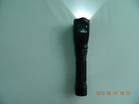 Wholesale Waterproof IP65 Torch HD Video Recorder Cameras Hunting LED Torch Camera