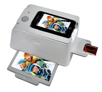 Scales Neutral YY-K801 Foreign trade new smartphone scanner photo scanner creative products