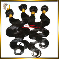 Brazilian Hair Body Wave 12