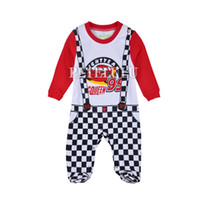 Design And Sell Clothes Online Free baby romper online clothes