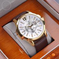 Cheap Sport Sports Watch Best Unisex Water Resistant quartz watch