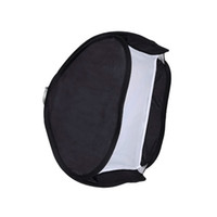 Wholesale New x50cm quot Quick Setup Easy Open Softbox for Bowens Type Strobe Light E0242A50 Alishow