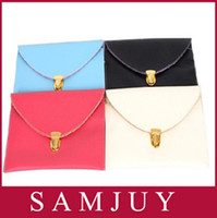 Cross Body Women Plain Freeshipping Wholesale new 2014 promotion envelope lady clutches bags leather shoulder bags woman bags for Women Hot Products
