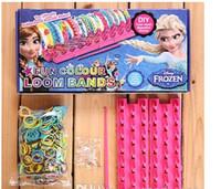 Cheap Link, Chain frozen Best Bohemian other children