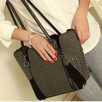 Cheap Shoulder Bags Designer Shoulder Bags Best Women Plain Messenger Handbags