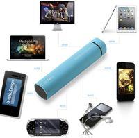Power Bank For LG For US 4000mAh Power Bank & Speaker Function & Cellphone Holder External Battery Charger For iPhone 5 5S 6 Samsung S5 etc Factory offer