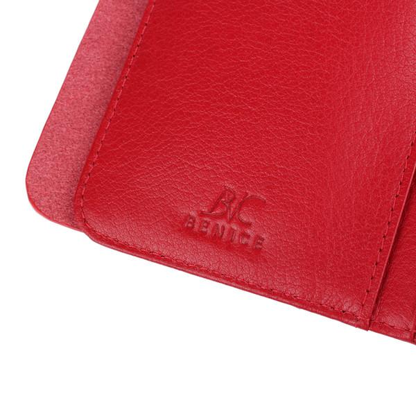 designer money clip and card holder  card holder lovers wallet