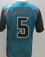 wholesale sports jerseys - Sport Jerseys Mix Order Jersey Blue American Football Jerseys Rugby Ball Jersey Sport Jerseys Online Sale Shop