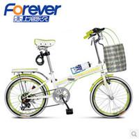 Wholesale Folding Bike Road Bike Bicycle Cycling Helmet Bicicleta Carbon Wheels Bike Accessories Frame Handlebar Bycicle Bottle Cage