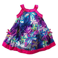 Designer Kids Clothes Cheap Clothes Baby Wear Cheap