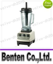 Mélangeur professionnel professionnel de haute qualité de vente libre, processeur de nourriture, mélangeur, Juicer, capacité 2L, 1000WLLFA6061