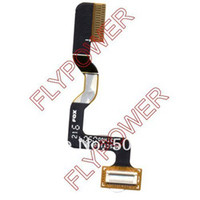 100% warranty in Bulk China Flex cable Flat cable for Motorola W220 flex cable by free shipping; 10pcs lot