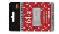 64 gb flash drive - 60pcs GB USB Flash Memory Pen Drive Stick Drives Sticks Disks GB Pendrives Thumbdrive Logo
