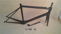 Wholesale Cervelo R5 Bike Frameset Champion Road Bike Frames France Design Bike Rca Carbon Bike Frames