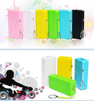 power bank external charger - Cheap mAh Portable Perfume Power Bank External Backup Battery Charger Emergency Power Pack for all Mobile Phones Travel Banks Chargers