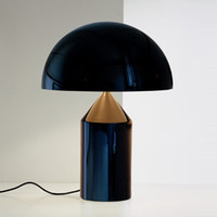table lamp - Table Lamps Modern Creative Mushroom Table Lamps Bedside Lamps Office Study Room Table Lamps