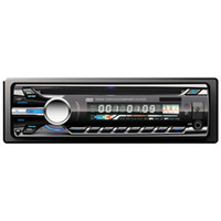 1 DIN Special In-Dash DVD Player 3.5 Inch car dvd Audio Car Player Receiver Stereo Radio DVD CD MP3 FM USB SD AUX in Dash with Remote Control KSD-3225 Q0197A alishow