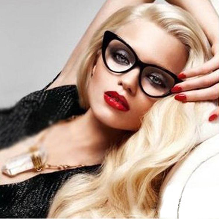 cheap online glasses  online cheap hot sale