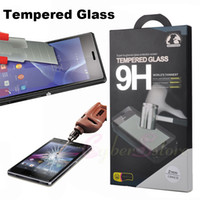 Front google - 0 mm D Premium Tempered Glass Film Screen Protector Explosion Proof For Sony Xperia Z Z1 Z2 mini LG G2 G3 Google NEXUS pro lite