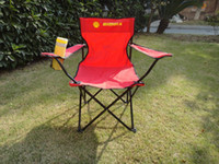 Wholesale Outdoor chair Leisure beach