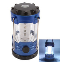 Wholesale Lanterns Camping Lantern Outdoor Led Hiking Camping Light LED Lantern Outdoor Tent Portable Emergency Lamp With Compass