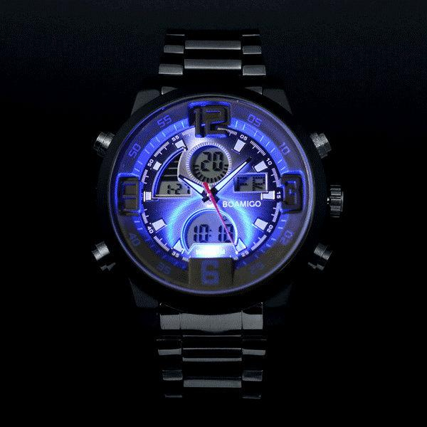 Sport Watches For Men 2014 2014 World Cup F100 Men