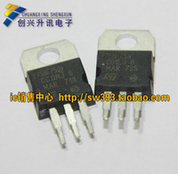 Other IC Other s  P75NF75 75NF75 FET original disassemble electric cars, electric vehicles controller MOS transistor