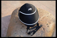 Wholesale Pro biker Motorcycle Biking ATV UTV Scooter Helmet Bag Black New