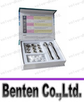 Wholesale New TIPS WANDS COTTON FILTER DIAMOND MICRODERMABRASIONLLFA6067