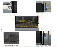 car curtains - 5 x Retractable Car Vehicle Curtain Window Roller curtain Sun Shade covers Blind Protector