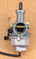 Wholesale Carburetor Honda CM185 CM185T Twinstar CARB
