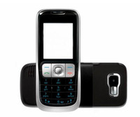 Wholesale Refurbished cell phone black color high qulity with retail box