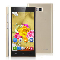 Wholesale Cheap HTM M3 Xiaomi MI3 inch MTK6572 Dual Core phone GHz android samrtphone Smart phone GB ROM MP Camera Android G WCDMA GPS